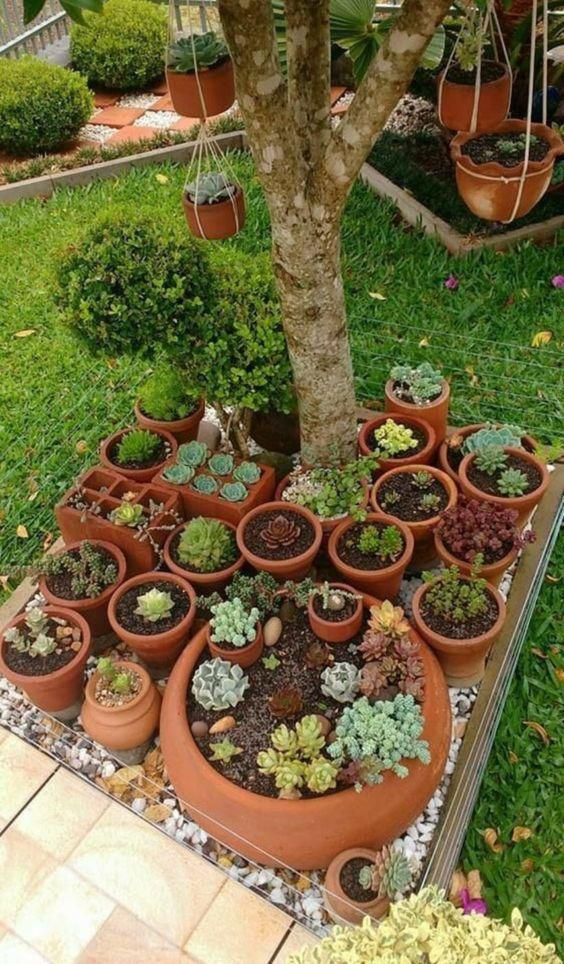35+ Stunning Small Gardening Ideas For Garden Ideas small garden ideas, landscaping ideas, backyard garden design ideas, minimalist garden
