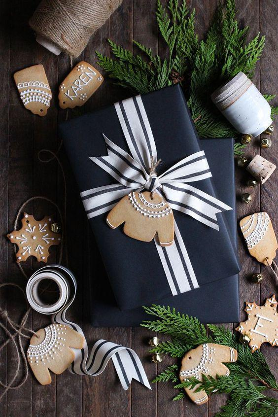 Gift; Gift Packaging; Gift Box; Gift Decoration; Packaging Decoration;Gift DIY; Gift Design; Gift Packaging Design; Gift Wrapping Paper;Gift Packaging Ideas; Gift Packaging Inspiration; Creative Gift Packaging;Birthday Gift wrap; Simple Gift Wrap; Beautiful Gift Wrap