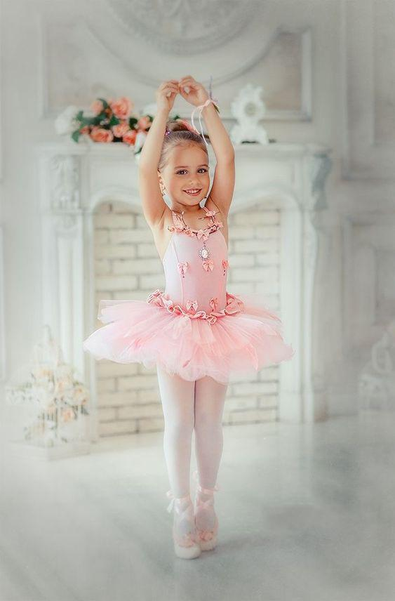 Dance; Fitness; Health; Dance Photography;Dance Photos; Weight Loss; Good Body; Ballet;Stage; Dance Practice; Dance Competition;Dance Academy;Dance Quotes;Dance Workout;Dance Moves;Dance Inspiration;Dance Problems;Dance Shoes; Dance Poses; Contemporary Dance;Children's Dance; Sports