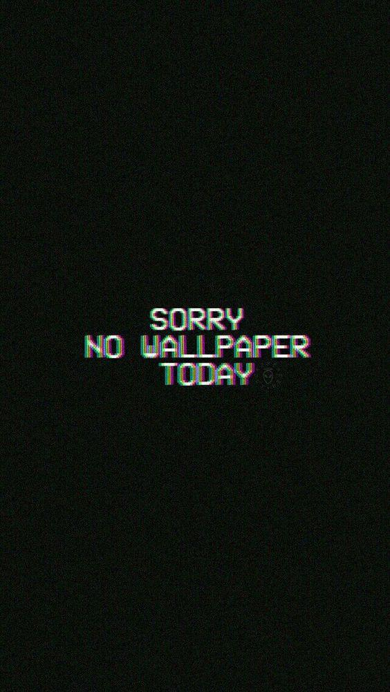 35 Depressed and sad wallpaper wallpaper,sad idea,Depressed image.