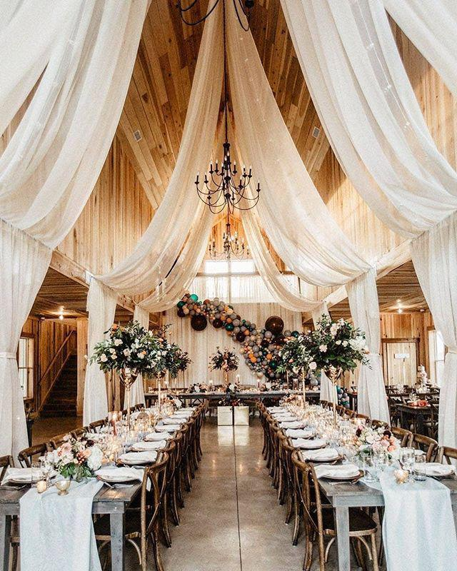 38+ Fun and Creative Wedding Decoration Ideas wedding;event decor;eventdesign;boho decor;weddingdreams ;weddingdecor;weddingceremony;weddingday;weddinginspiration;weddinginspo;weddingideas;adventurewedding;boho decor;outdoorwedding ;weddingcenterpiece;weddingplanner
