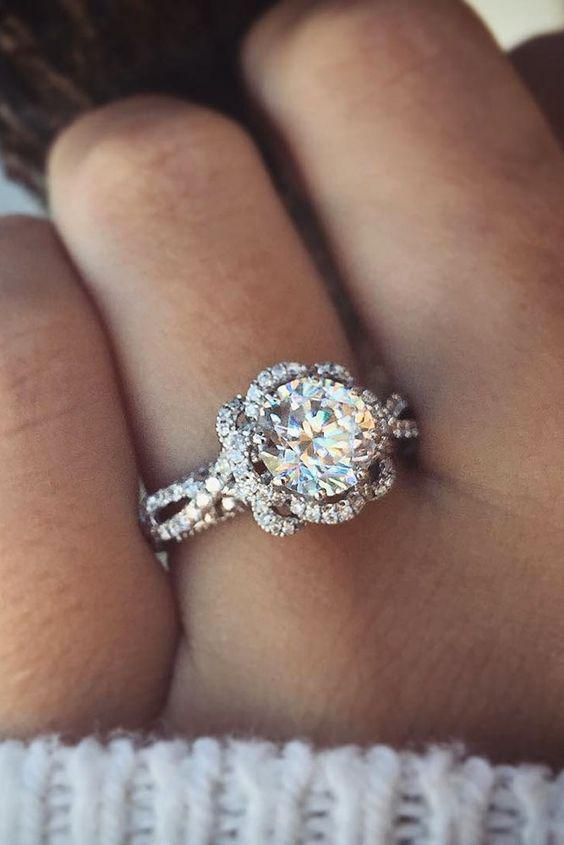 Wedding ring, accessory, jewelry, diamond ring