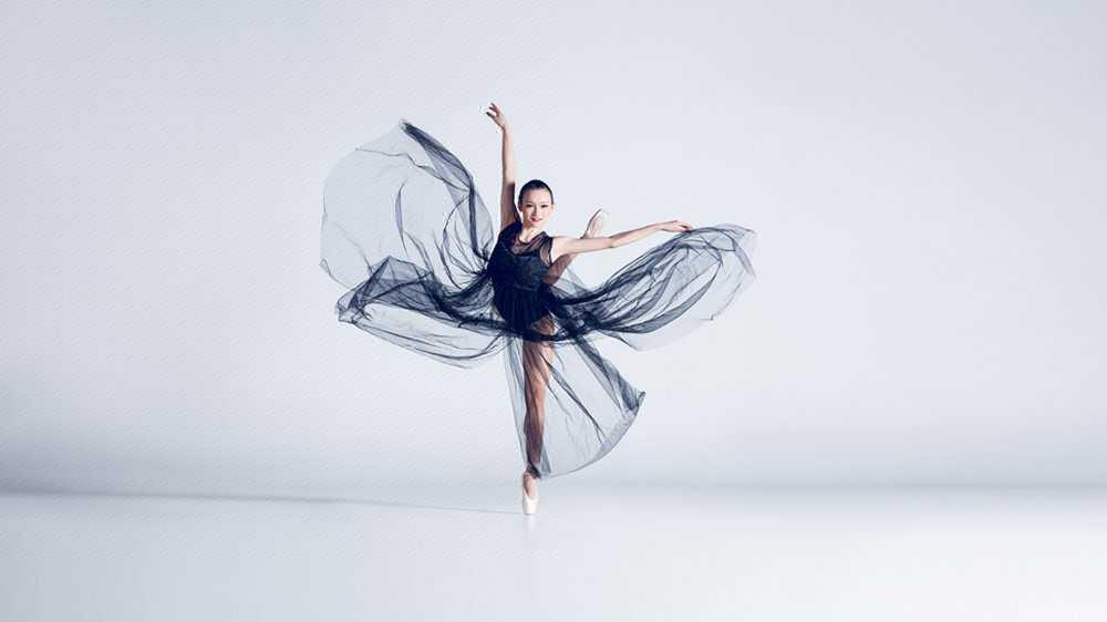 Dance; Fitness; Health; Dance Photography;Dance Photos; Weight Loss; Good Body; Ballet;Stage; Dance Practice; Dance Competition;Dance Academy;Dance Quotes;Dance Workout;Dance Moves;Dance Inspiration;Dance Problems;Dance Shoes; Dance Poses; Contemporary Dance