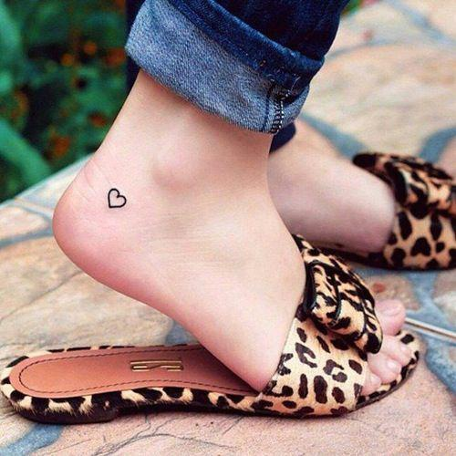 Tattoos; Back Tattoos; English Short Sentence Tattoos;Spinal Tattoos; Tattoos Quotes; Meaningful Tattoos; Creative Tattoos;Personalized Tattoos; Small Tattoos; Simple Tattoos; Neck Tattoos; Flower Tattoos; Animal Tattoos; Tattoos Fonts; Watercolor Tattoos;Sexy Tattoos; Fashion Tattoos
