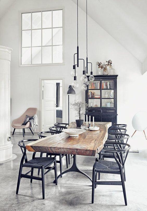 Dining Table Dining Room Dining Suites Farmhouse Table