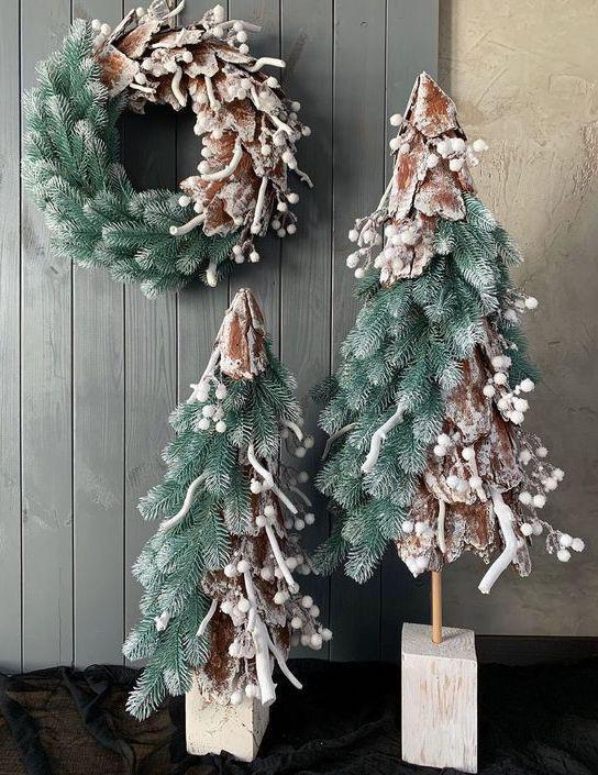 Christmas; Christmas Tree; Christmas Decoration; Festivals;Home Decoration; Christmas Gifts; Traditional Festivals; Christmas Ideas;Christmas Crafts; Christmas Decoration DIY; Christmas Tree Decoration; Creative Christmas Decoration