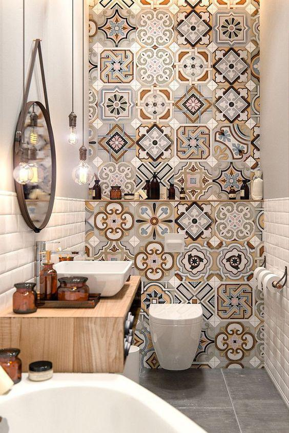 40+ Stylish Bathroom Remodeling Ideas You'll Love | Good Design - Page 6 of 42 - LoveIn Home