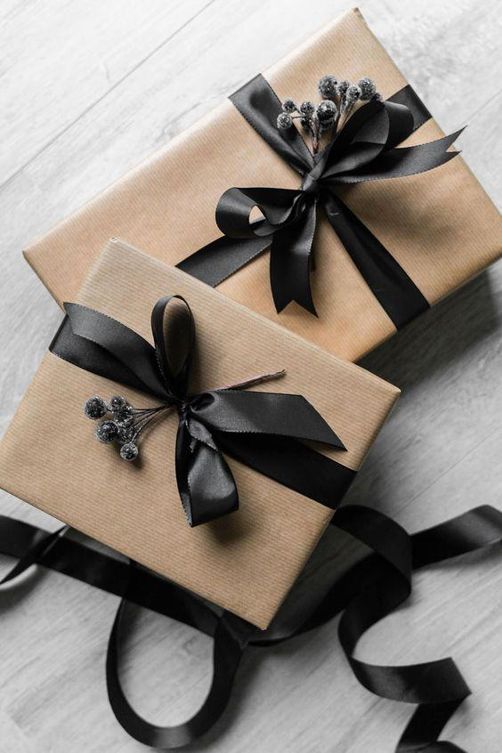 Gift Gift Packaging Gift Box Gift Decoration Packaging Decoration Gift Diy Gift Design Gift Packaging Design Gift Wrapping Paper Gift Packaging Ideas Gift Packaging Inspiration Creative Gift Packaging Birthday Gift Wrap Simple Gift Wrap