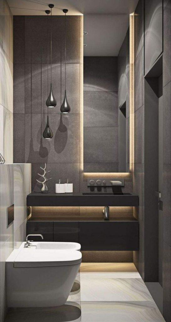40+ Stylish Bathroom Remodeling Ideas You'll Love | Good Design - Page 37 of 42 - LoveIn Home