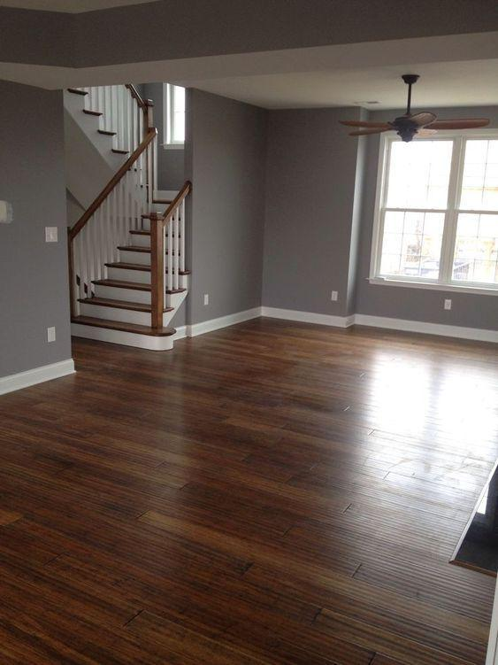 32 Different Styles of Wood Floor to Decorate Your Room - Page 5 of 7 - Vivelavi Blog