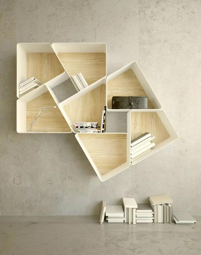 32 space saving creative furniture case sharing #creativefurniture #homestyle #furniture