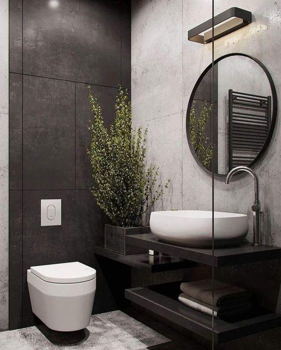 40+ Stylish Bathroom Remodeling Ideas You'll Love | Good Design - Page 39 of 42 - LoveIn Home