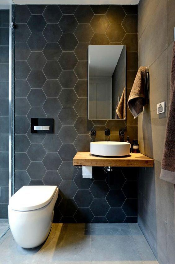 40+ Stylish Bathroom Remodeling Ideas You'll Love | Good Design - Page 41 of 42 - LoveIn Home