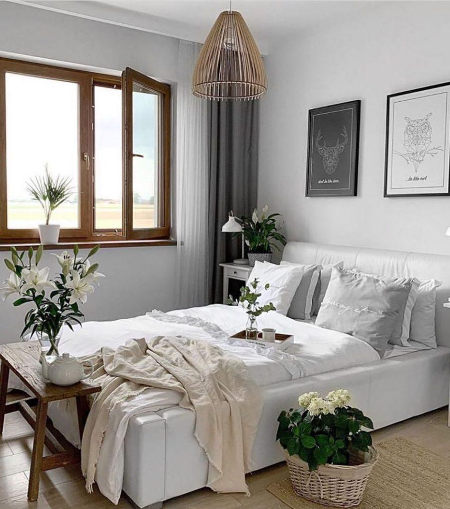 35 Great Details Decor Ideas to Make Your Modern Home More Cozy! - Page 4 of 7 - Vivelavi Blog