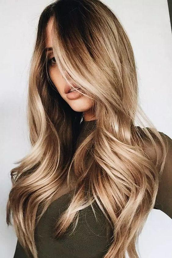 hair color, hair color for summer , red hair, grey hair,