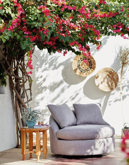 37 Creative Garden Decorating Ideas For A Brighter Home Page 28 Of 37 Guide19 Blog Imtopic