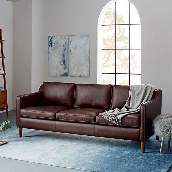 LEATHER SOFAS DO NOT HARBOUR DUST MITES OR PET FUR - Page 33 of 59 - Breyi