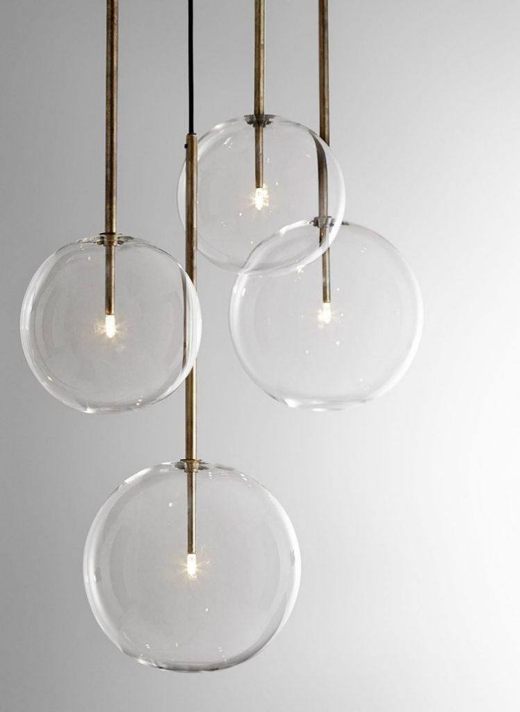 51 HOME DECORATION IN THE LIGHT WITH THE BEST CONCEPT - Page 31 of 51 - Breyi