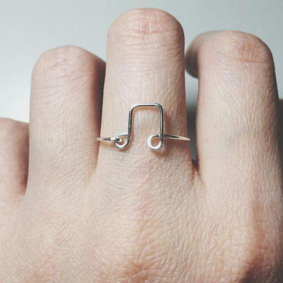 Beautiful ring ideas to your - Page 32 of 62 - SooPush