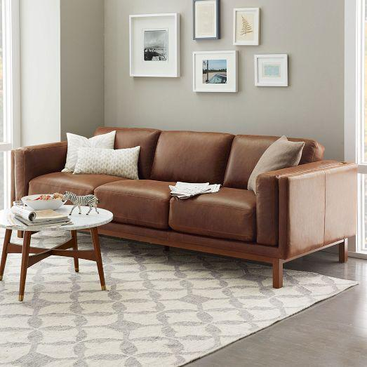 LEATHER SOFAS DO NOT HARBOUR DUST MITES OR PET FUR - Page 27 of 59 - Breyi