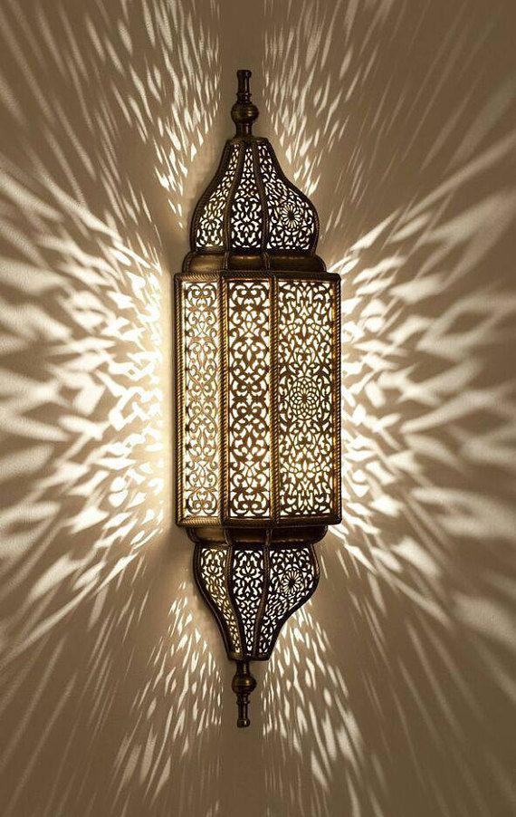 51 HOME DECORATION IN THE LIGHT WITH THE BEST CONCEPT - Page 27 of 51 - Breyi