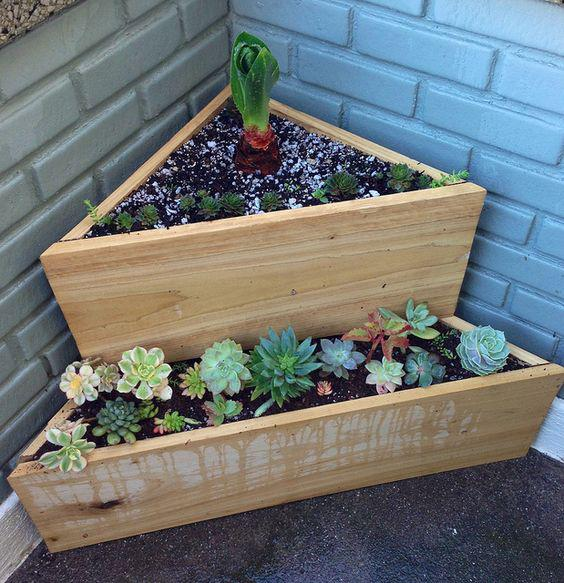 35+ Stunning Small Gardening Ideas For Garden Ideas - Page 18 of 49 - VimTopic