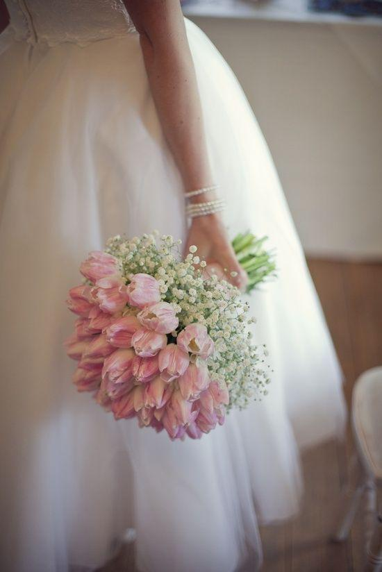 57 ATTRACTIVE BRIDES BOUQUETS HAVE ALWAYS PASSED HAPPINESS - Page 41 of 57 - yeslip