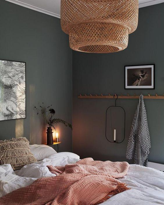 61 SWEET AND SWEET BEDROOM DECORATION - Page 42 of 61 - Breyi
