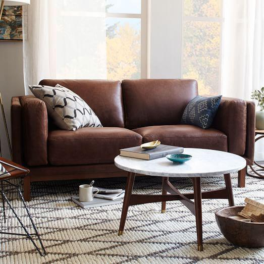LEATHER SOFAS DO NOT HARBOUR DUST MITES OR PET FUR - Page 30 of 59 - Breyi