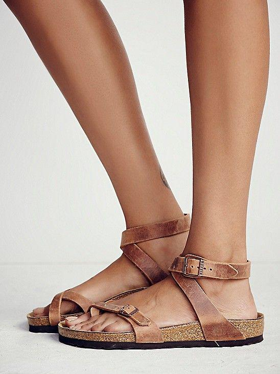 53 stunning summer shoes you need this summer - Page 3 of 53 - SooPush