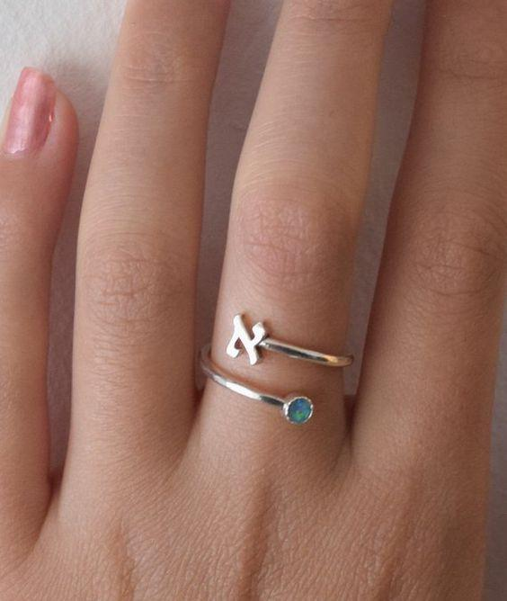 Beautiful ring ideas to your - Page 28 of 62 - SooPush