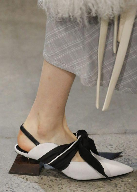 53 stunning summer shoes you need this summer - Page 2 of 53 - SooPush