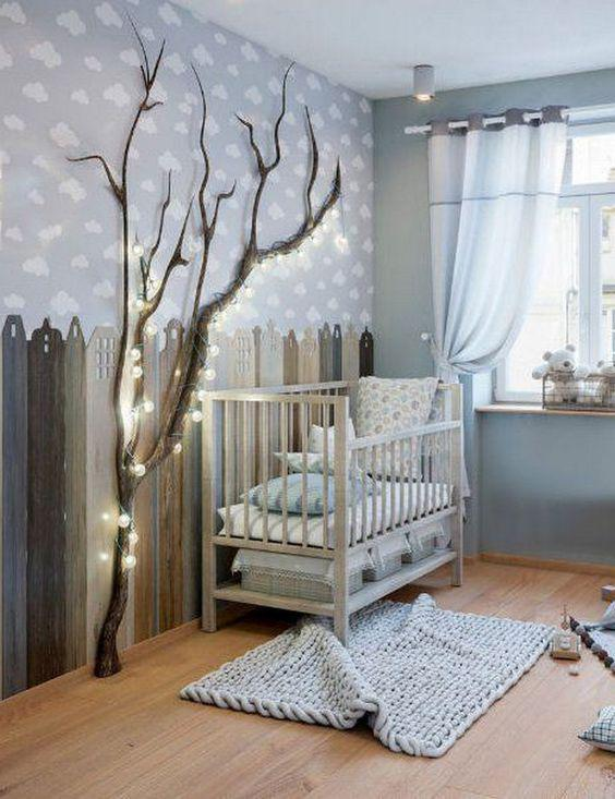 48 ATTRACTIVE CHILDREN'S ROOM DECORATION DISPLAY - Page 32 of 48 - Breyi