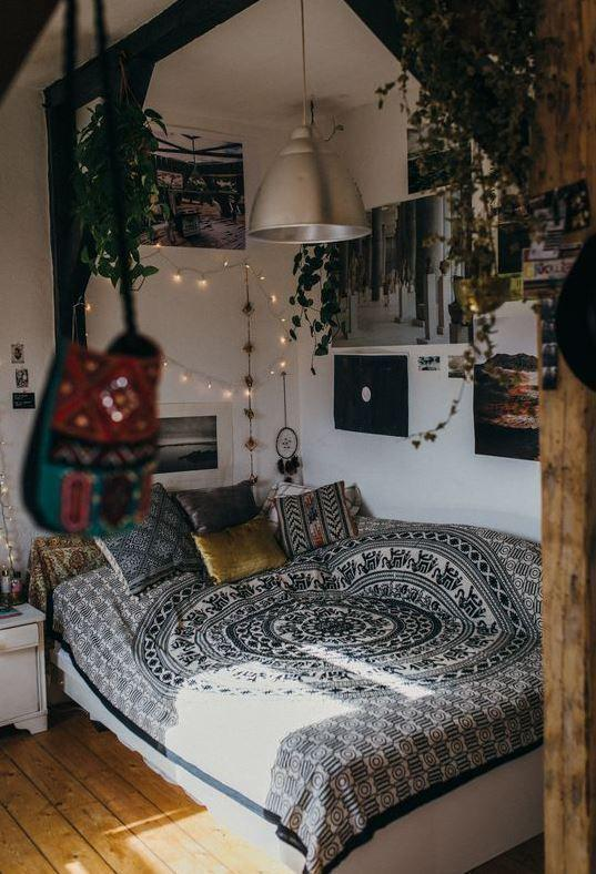 61 SWEET AND SWEET BEDROOM DECORATION - Page 39 of 61 - Breyi