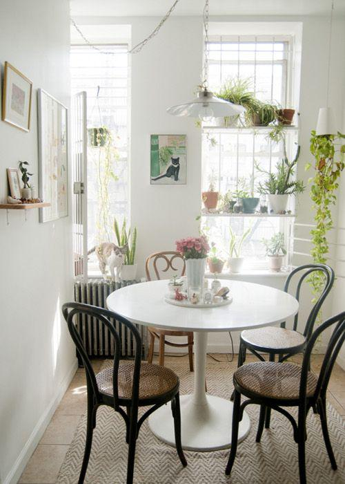 40+ Stunning Small Dining Room Table Furniture Ideas - Page 42 of 45 - VimTopic