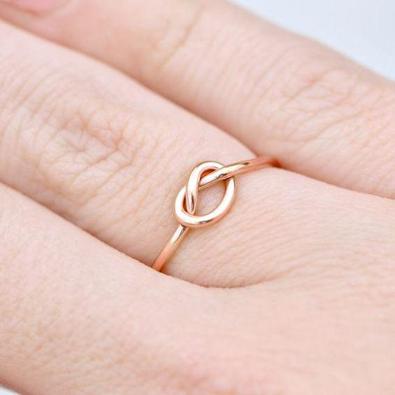 Beautiful ring ideas to your - Page 8 of 62 - SooPush
