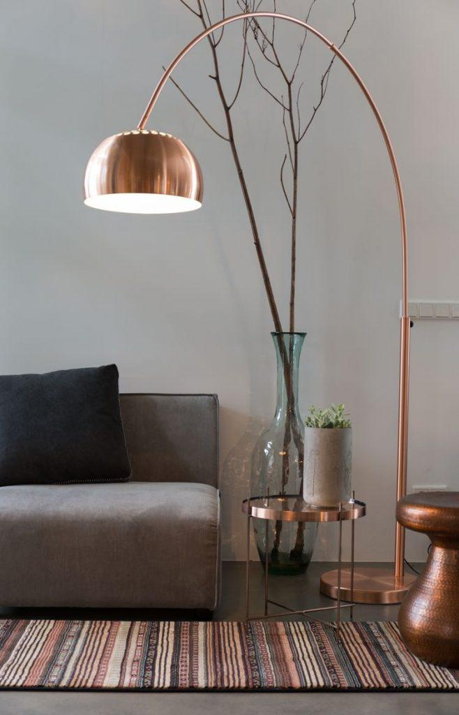 51 HOME DECORATION IN THE LIGHT WITH THE BEST CONCEPT - Page 23 of 51 - Breyi