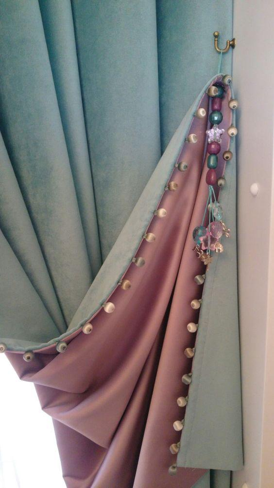 STYLISH CURTAINS ARE AN IMPORTANT PART OF HOME DECORATION - Page 9 of 70 - Breyi