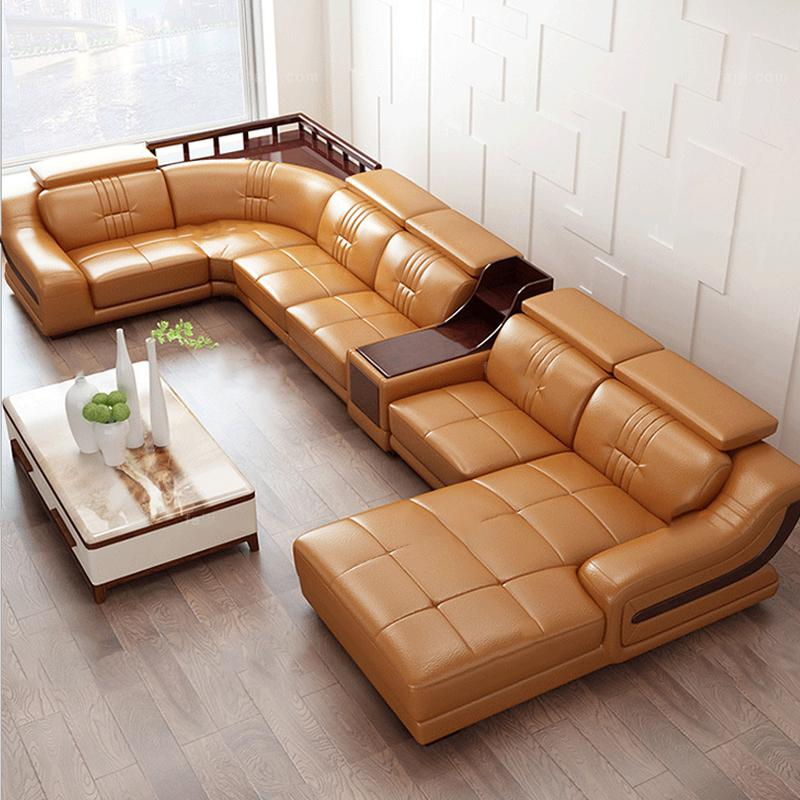 LEATHER SOFAS DO NOT HARBOUR DUST MITES OR PET FUR - Page 32 of 59 - Breyi
