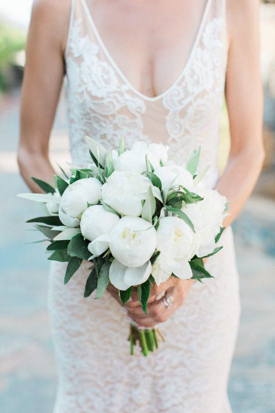 57 ATTRACTIVE BRIDES BOUQUETS HAVE ALWAYS PASSED HAPPINESS - Page 18 of 57 - yeslip