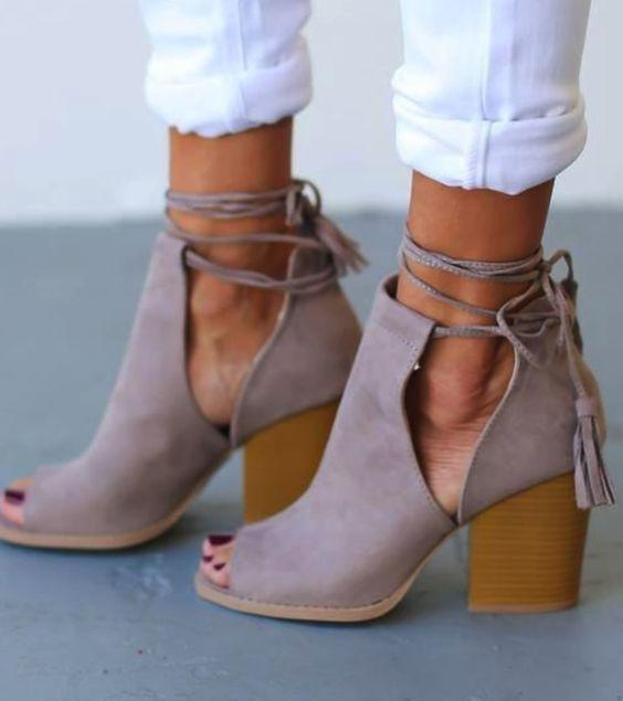 53 stunning summer shoes you need this summer - Page 52 of 53 - SooPush