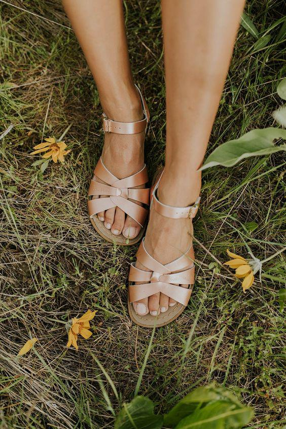 53 stunning summer shoes you need this summer - Page 27 of 53 - SooPush