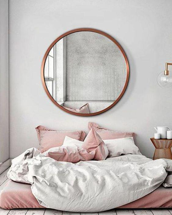 61 SWEET AND SWEET BEDROOM DECORATION - Page 23 of 61 - Breyi