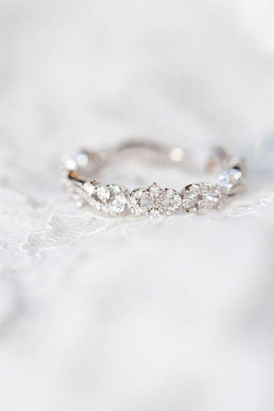 Beautiful ring ideas to your - Page 35 of 62 - SooPush