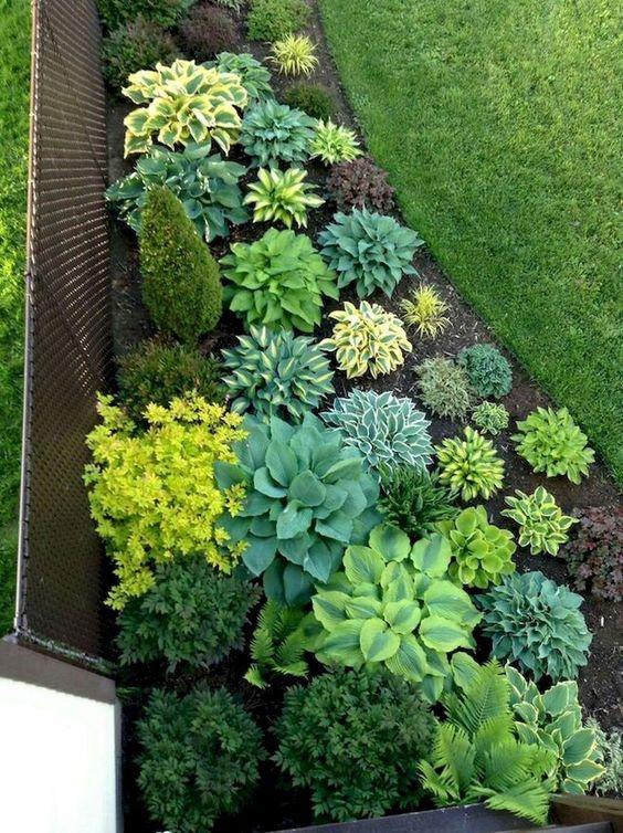 35+ Stunning Small Gardening Ideas For Garden Ideas - Page 26 of 49 - VimTopic