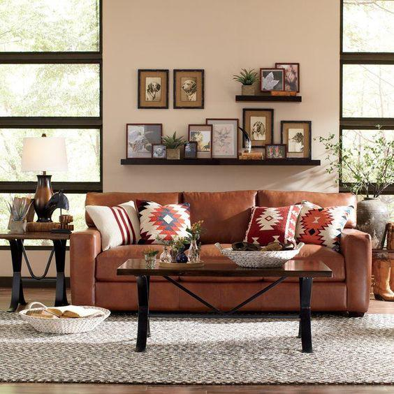 LEATHER SOFAS DO NOT HARBOUR DUST MITES OR PET FUR - Page 12 of 59 - Breyi