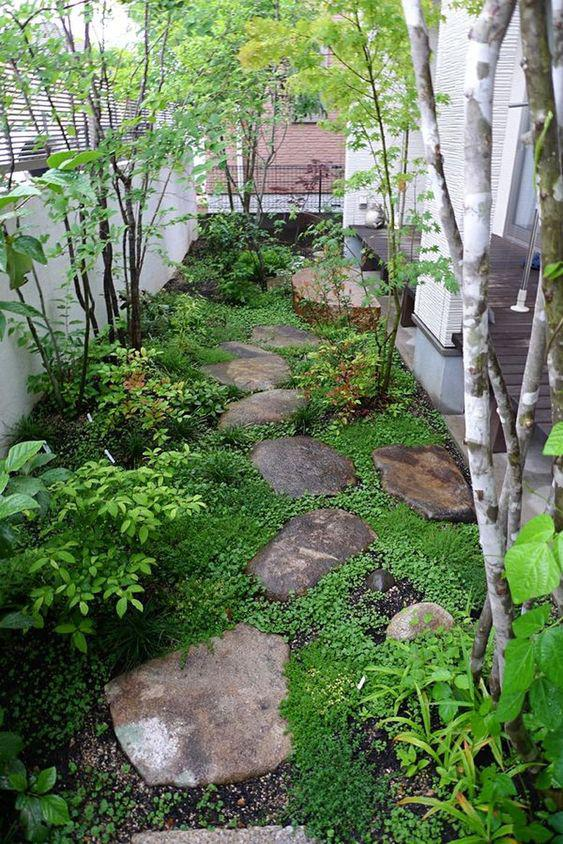 35+ Stunning Small Gardening Ideas For Garden Ideas - Page 9 of 49 - VimTopic