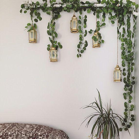 50+ BEAUTIFUL INDOOR PLANTS DESIGN IN YOUR INTERIOR HOME - Page 13 of 55 - Breyi