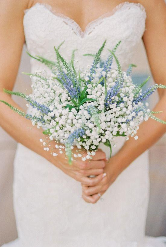 57 ATTRACTIVE BRIDES BOUQUETS HAVE ALWAYS PASSED HAPPINESS - Page 36 of 57 - yeslip