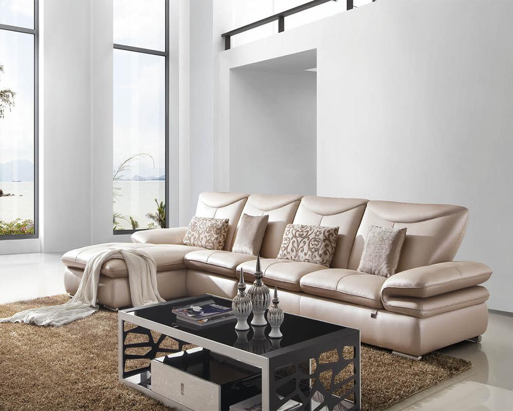 LEATHER SOFAS DO NOT HARBOUR DUST MITES OR PET FUR - Page 25 of 59 - Breyi